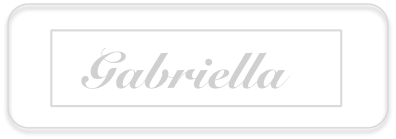 Gabriella Boutique